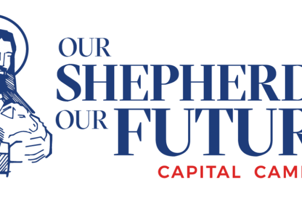 Our Shepherds – Our Future